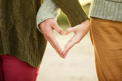 [CURHAT BARENG BEAUTYNESIA] Inilah Kisah Cinta Terberat yang Pernah Aku Alami......