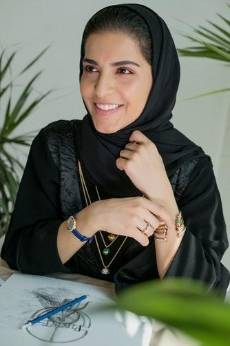 [FORUM] Gimana Pendapat Kamu Tentang Gaya Hijab yang Mempertlihatkan Rambut?
