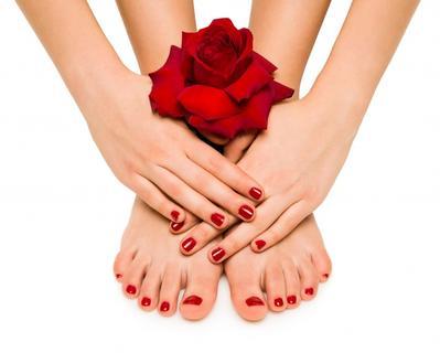 [FORUM] Lebih suka manicure dan pedicure sendiri atau ke salon?