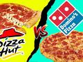 [FORUM] Enakan Domino atau Pizza Hut girls?