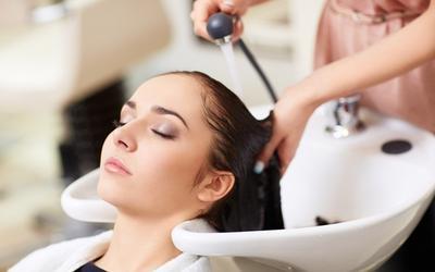 [FORUM] Perawatan Rambut Apa Aja Nih yang Sering Kamu Lakukan?
