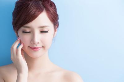 Kulit Tampak Lebih Muda dengan Wardah Renew You Anti Aging Night Cream