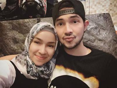 [FORUM] Pacarku nggak suka kalau aku pakai hijab....
