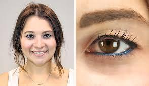 [FORUM] Kenapa mataku berair kalau pakai eyeliner di waterline?