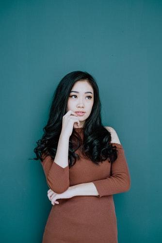 [FORUM] Kamu lebih mengandalkan skincare atau makeup untuk penampilan kamu?