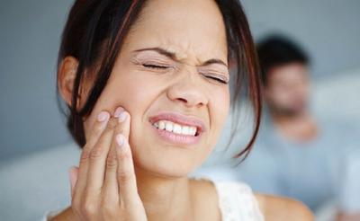 [FORUM] Mending sakit hati apa sakit gigi?