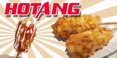 [FORUM] Bikin hottang/ sosis kentang ala korea kok gagal terus ya?