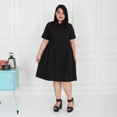 [FORUM] Cari baju yang khusus untuk tubuh big size di mana ya?