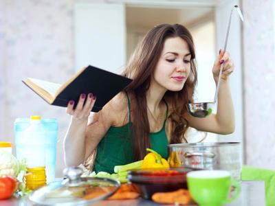 [FORUM] Kalian Tim belajar masak sendiri lewat Youtube atau Resep?