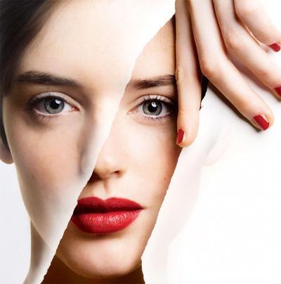 [FORUM] Baiknya Umur Berapa Ya Mulai Pakai Skincare Anti Aging?