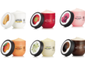 [FORUM] Body butter yogurt dari Body Shop enak varian mana ya?