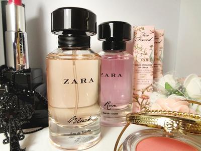 [FORUM] Seserahan parfum, yang bagus dan murah apa ya?