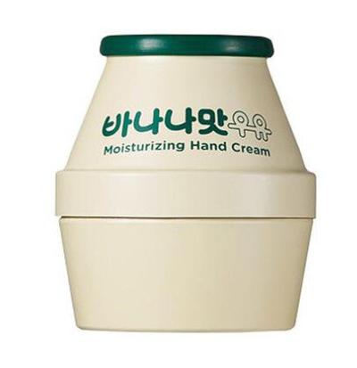 [FORUM] Hand Lotion Korea Rasa Susu Pisang