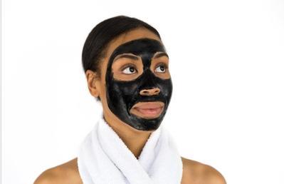 [FORUM]Recommended Skincare dan Make Up yang Cocok untuk Cuaca Jakarta