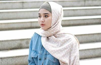[FORUM] Kenapa sih pakai ciput hijab selalu bikin sakit telinga?