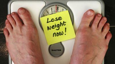 [FORUM] Buat yang lagi diet, berapa kilo target yang ingin kamu capai?