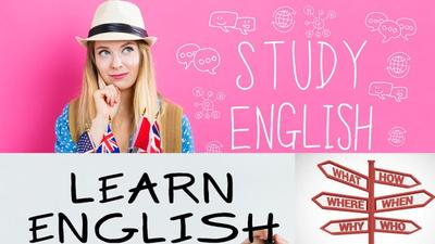[FORUM] Gimana sih cara belajar bahasa inggris yang cepat?