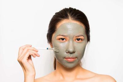[FORUM] Bolehkah pakai masker setiap hari?