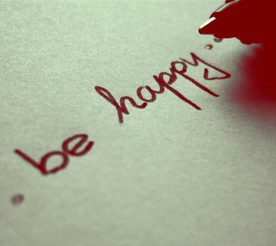 Dear muslimah, apa sih definisi bahagia versi kamu?
