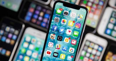 [FORUM] Menurut kalian sayang gak sih beli handphone sampai puluhan juta?