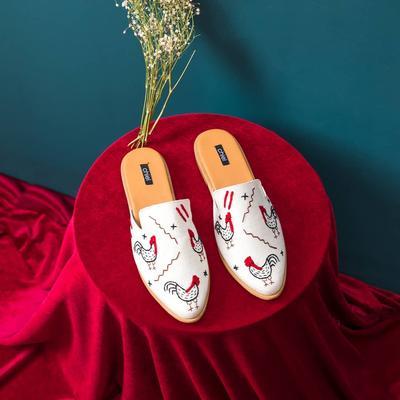 [FORUM] Ada yang pernah beli sepatu di Chiel Shoes?