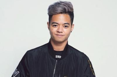 [FORUM] Reza Oktovian Hapus Chanel Youtubenya, Kenapa ya?