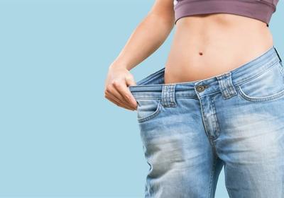 [FORUM] Apakah puasa bisa menurunkan berat badan?