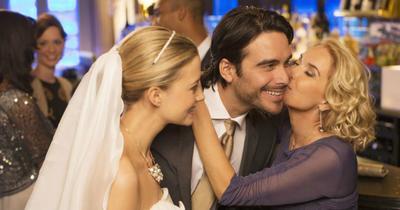 [FORUM] Harus gak sih mengundang mantan di acara pernikahan?