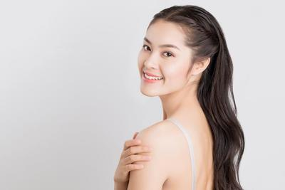 [FORUM] Definisi kulit cantik menurut kamu yang seperti apa?