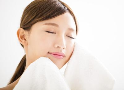 [FORUM] Apa aja sih yang harus diperhatikan untuk memilih skincare yang tepat sesuai kulit?