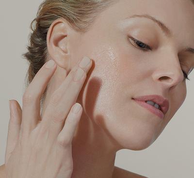 [FORUM] Percaya gak kalo stress berpengaruh sama keadaan kulit kita?