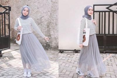 [FORUM] Rekomendasi olshop yang jual rok tutu untuk hijabers dong