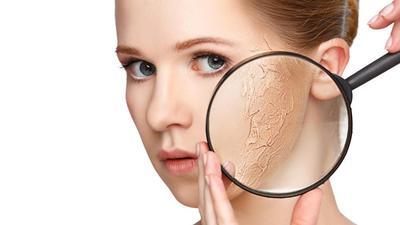 [FORUM] Dear, Minta Rekomendasi Masker untuk Dry skin