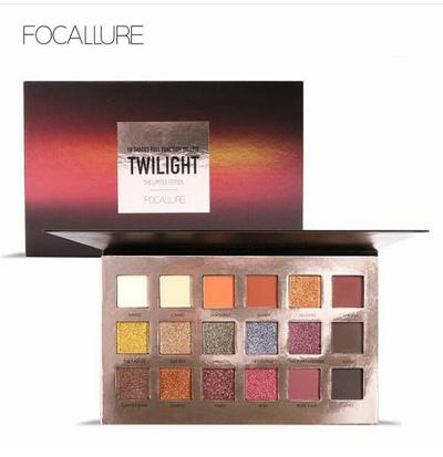 [FORUM]  focallure atau beauty creation?