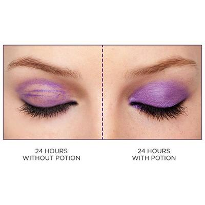 Inilah Review Primer Potion, Eye Primer Legendaris dalam Industri Makeup!