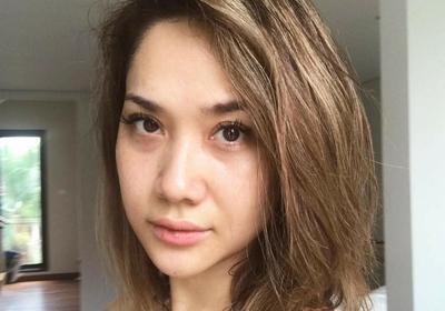 [FORUM] Ladies, berani nggak keluar rumah tanpa makeupan sama sekali?