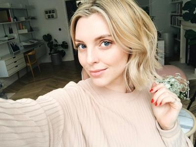 [FORUM] Gimana caranya makeupan tapi pengen kayak gak kelihatan pakai makeup?