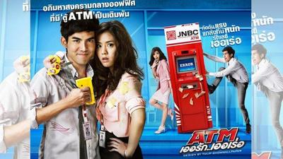 [FORUM] Film Thailand mana yang menurut kamu bagus banget buat ditonton berkali-kali?