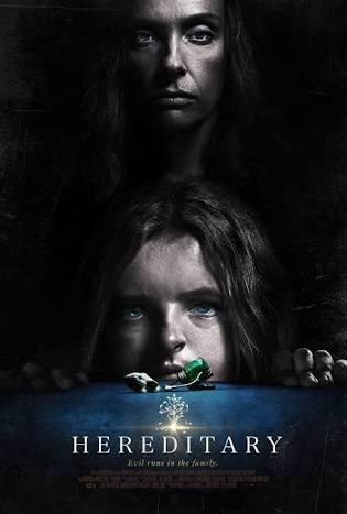 [FORUM] Film Horror Apa yang menurut kalian serem??