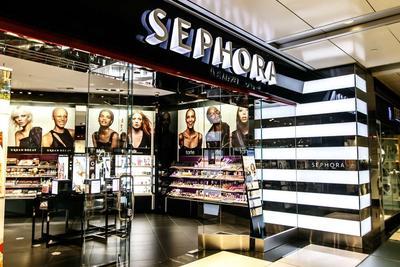 [FORUM] Pengalaman belanja makeup di Sephora dong shay