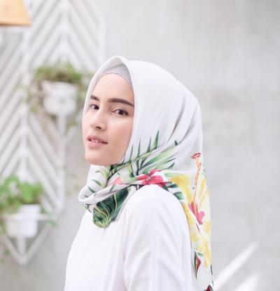 [FORUM] Siapa yang rambutnya gampang rontok setelah pakai hijab?
