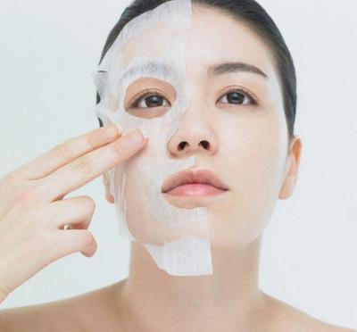 [FORUM] Setelah pakai sheet mask, sebaiknya dibuang apa bisa dimasukkan kulkas?