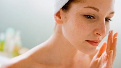 [FORUM] Punya kulit wajah tipis, baiknya peeling gak ya?