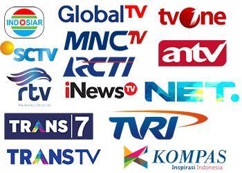 [FORUM] Acara TV Indonesia Masa Kini yang Bermutu dan Oke Buat Ditonton apa ya?