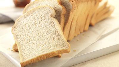 [FORUM] Kamu tim makan roti tawar pakai pinggiran atau dikelupas dulu?