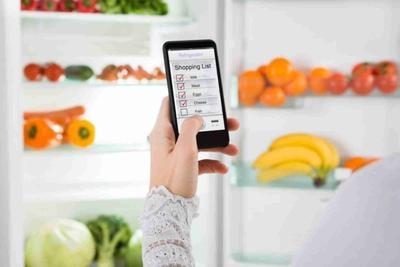 [FORUM] Ibu-ibu sekarang bisa belanja sayur di online, gimana menurut kamu?