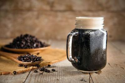 [FORUM] Kamu tim penyuka macam-macam varian kopi atau teh?