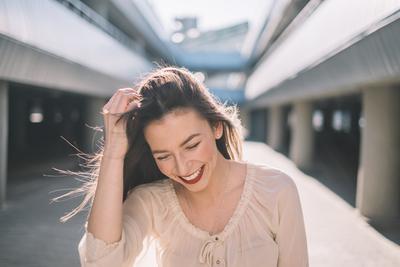 [FORUM] Benarkah putus lalu menjadi JOMBLO itu selalu bahagia?