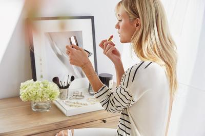 [FORUM] Kalau ada giveaway, kamu maunya skin care atau makeup?
