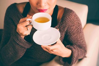 [FORUM] Berapa jarak waktu antara minum obat dan teh atau susu yang tepat?